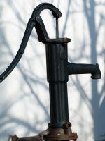 Ujęcia wody należy chronić