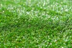 Kupno wykładziny z sztucznej trawy