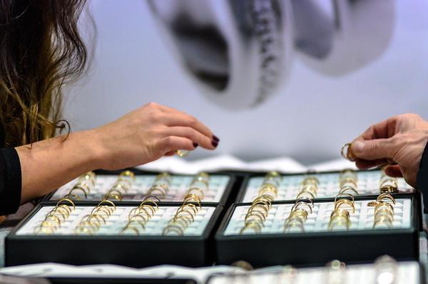 sklepy z biżuterią online