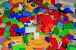 Edukacja przez zabawę klockami konstrukcyjnymi