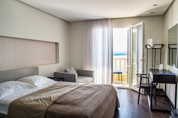 niedrogie narzuty na łóżko 160x200