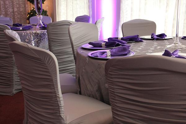 producent krzeseł bankietowych i konferencyjnych
