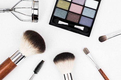 markowe kosmetyki darmowa dostawa