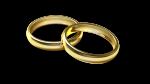 Godne polecenia skupy złota