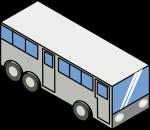 Stworzyłem firmę oferującą międzynarodowe przewozy busami