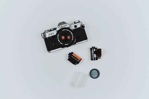 fotograf biznesowy