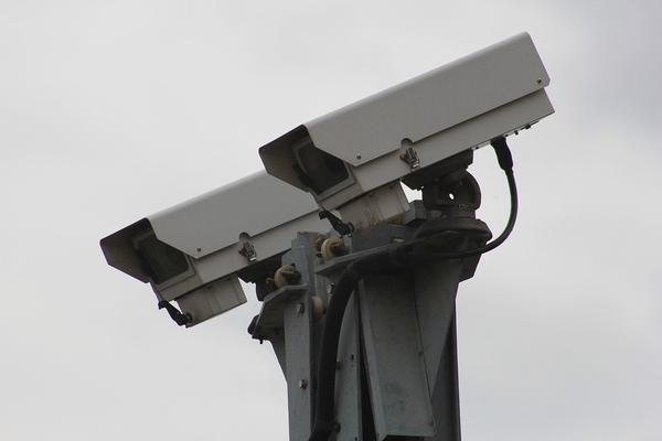 instalacja monitoringu koszalin