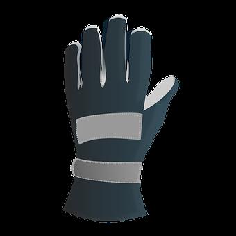rękawiczki do podciągania