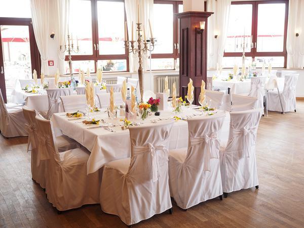 ładne sale weselne - okolice torunia