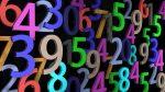 Pomoce szkolne sposobem na naukę matematyki