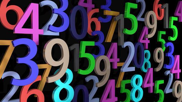 Matematyka - przydatne pomoce szkolne