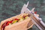Wartościowe posiłki oferowane przez firmy cateringowe