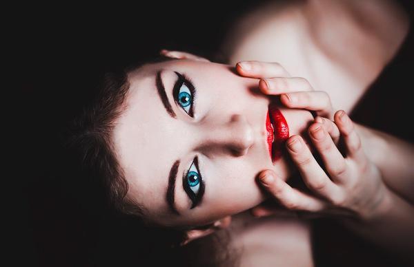 profesjonalny makijaż - kołobrzeg