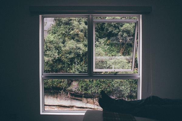 okna bydgoszcz