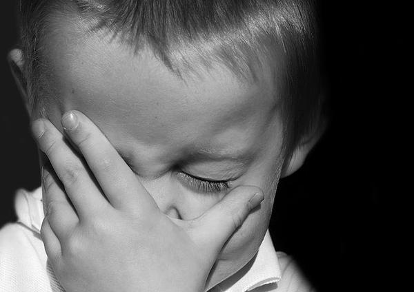 psychoterapia dla dzieci poznań
