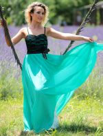 Wyjątkowe sukienki do kupienia online
