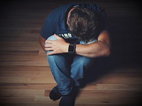 leczenie lęków hipnozą