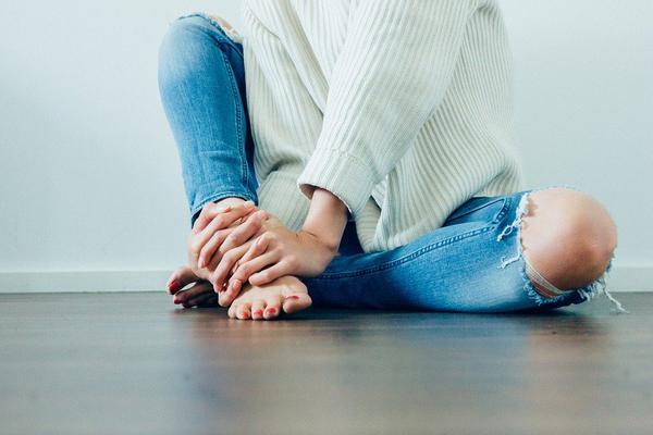 awama spodnie
