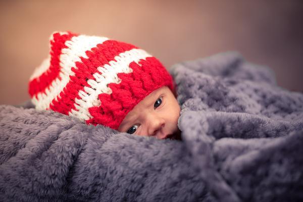 co jest dobre na silne kolki dla niemowląt