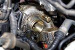 Czy turbo można naprawiać samodzielnie?