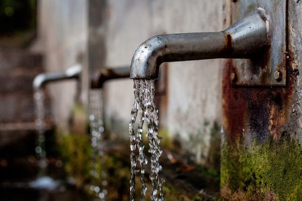 wydajna domowa stacja uzdatniania wody