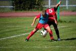 Jakie znaczniki wykorzystuje się w piłce nożnej?