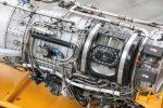 Zastosowania dla silników elektrycznych