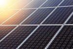 Firmy chętnie inwestują w odnawialne źródła energii