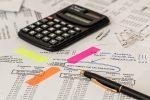 Rzetelne biuro rachunkowe