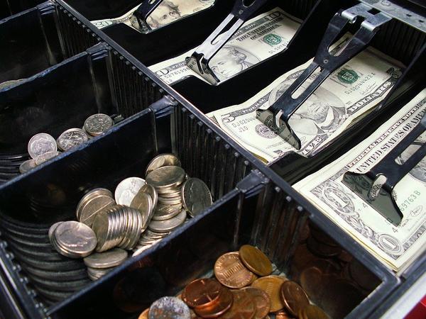 tanie kasy fiskalne online elzab