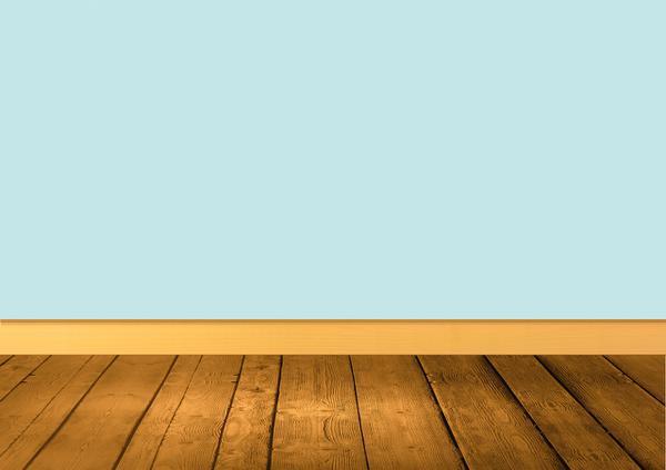 listwy przypodłogowe białe 12 cm