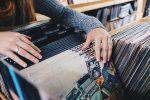 Przeboje muzyczne na świecie