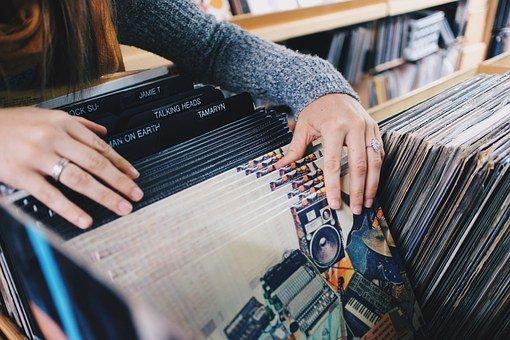 ponadczasowa muzyka italo disco