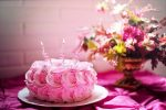 Niezapomniane urodziny dziecka