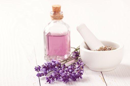 dyfuzja gazów i marketing zapachowy