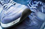 Buty dla profesjonalnych sportowców