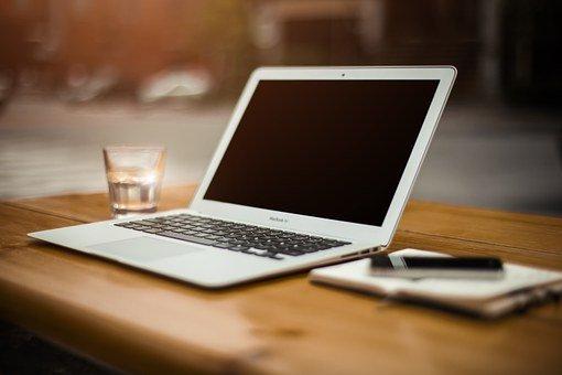 serwis laptopów z warszawy