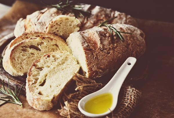 smaczny zdrowy catering w krakowie