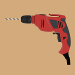 Zakrętarki udarowe – praktyczne narzędzia