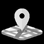 Sposoby wykrywania urządzeń GPS