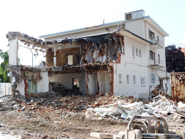 fachowe rozbiórki obiektów kujawsko pomorskie