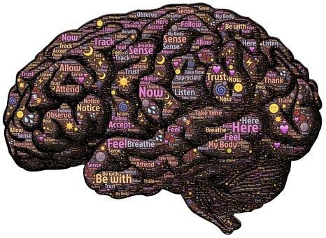 mindfulness trening uważności online