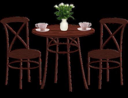 pokrowce na krzesła okrągłe