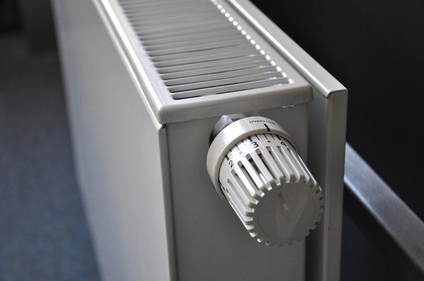 praktyczna głowica termostatyczna zigbee